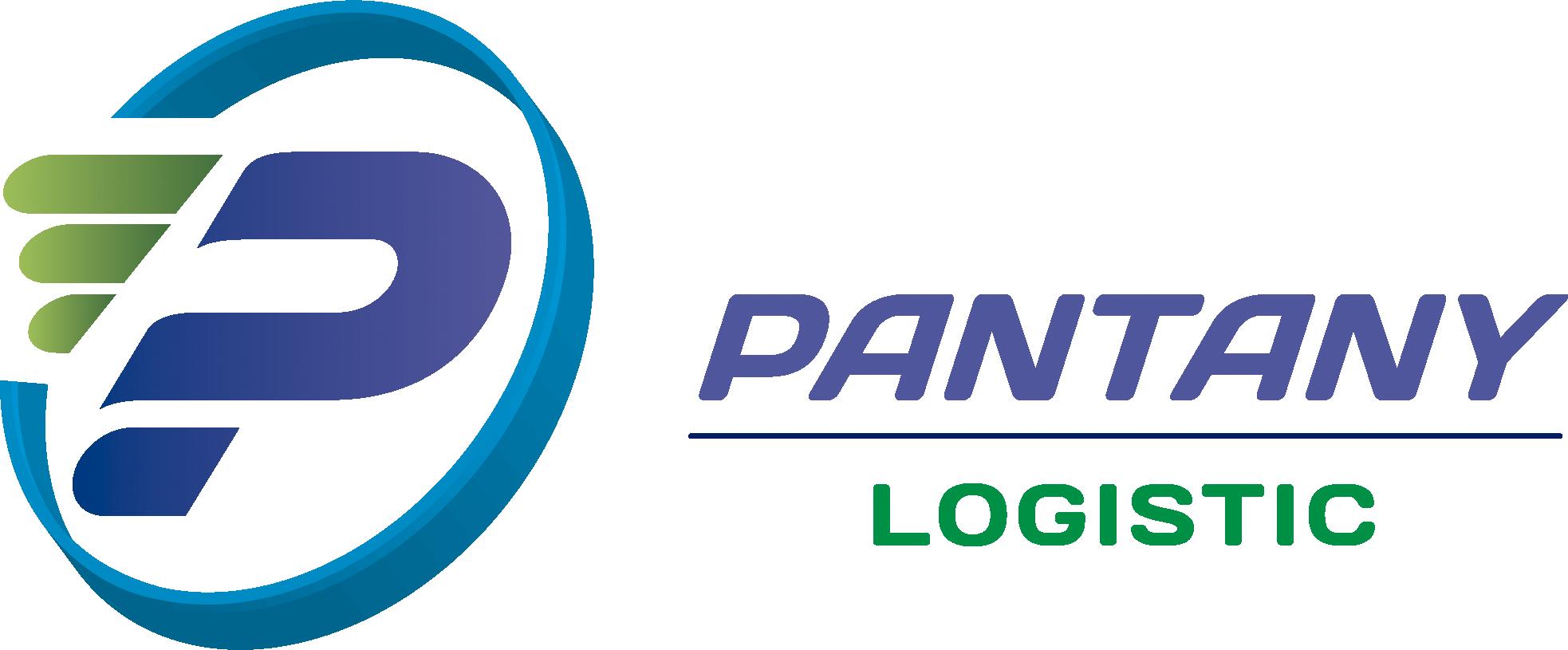 Pantany Logistic S.L.